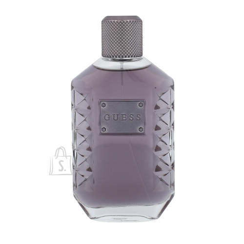 GUESS Dare tualettvesi EDT (100ml)