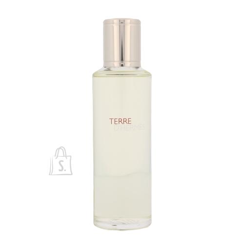 Hermes Terre D Hermes Eau Tres Fraiche tualettvesi EDT (125ml)