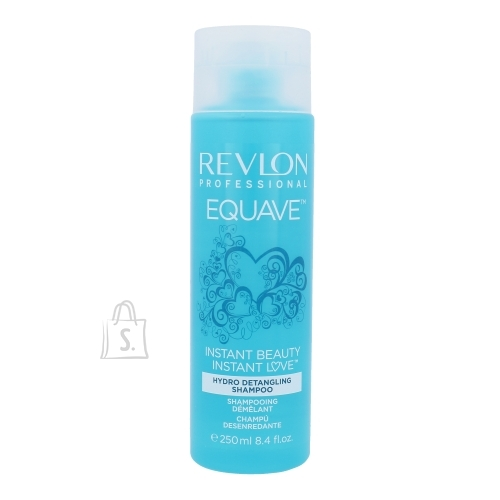 Revlon Equave Instant Beauty Love Hydro šampoon (250ml)