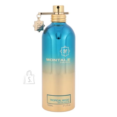 Montale Paris Tropical Wood parfüümvesi 100 ml