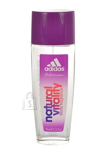 Adidas Natural Vitality deodorant naistele 150ml