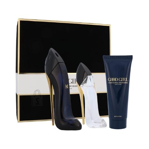 Carolina Herrera Good Girl lõhnakomplekt
