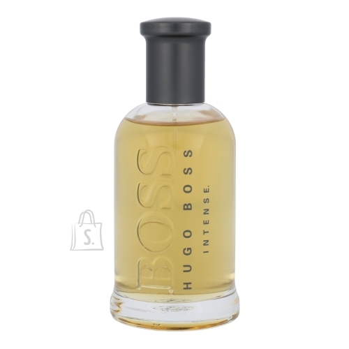 Hugo Boss No.6 Intense parfüümvesi 100ml