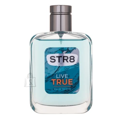 STR8 Live True tualettvesi 100 ml