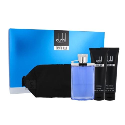 Dunhill Desire Blue lõhnakomplekt