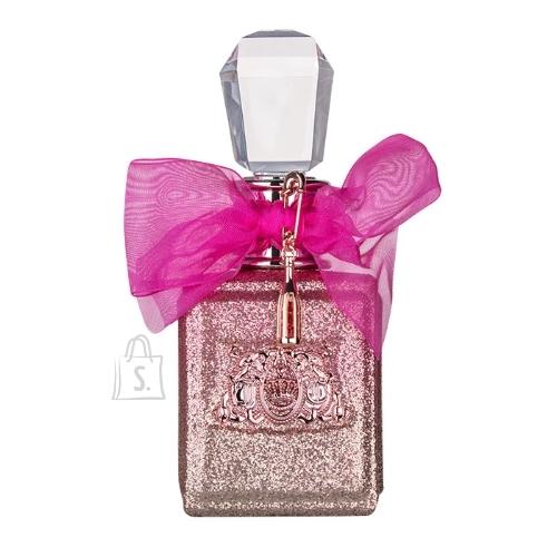 Juicy Couture Viva La Juicy Rose parfüümvesi EDP