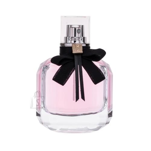 Yves Saint Laurent Mon Paris parfüümvesi 50 ml