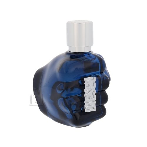 Diesel Only The Brave Extreme tualettvesi EDT