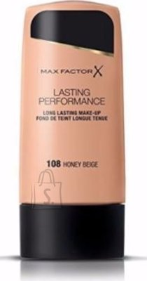 Max Factor Lasting Performance Make-Up jumestuskreem 35ml