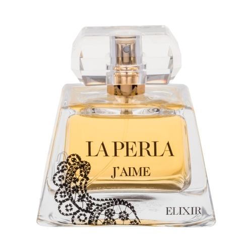 La Perla J´Aime Elixir parfüümvesi EDP