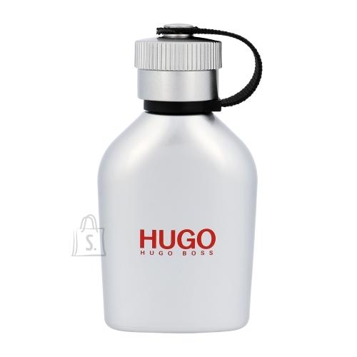 Hugo Boss Hugo Iced tualettvesi