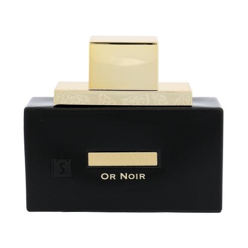 Baldinini Or Noir parfüümvesi 75 ml