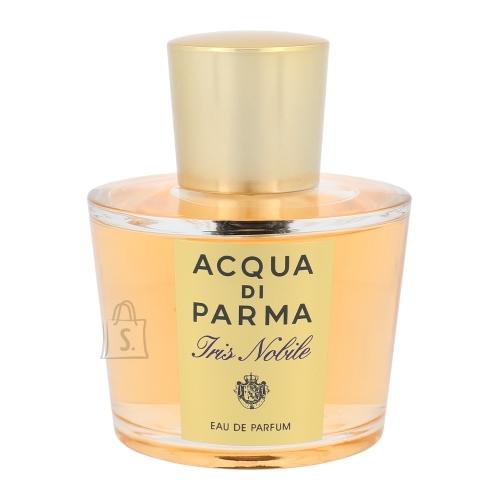 Acqua Di Parma Iris Nobile parfüümvesi 100 ml