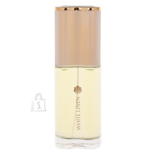 Esteé Lauder White Linen parfüümvesi edp