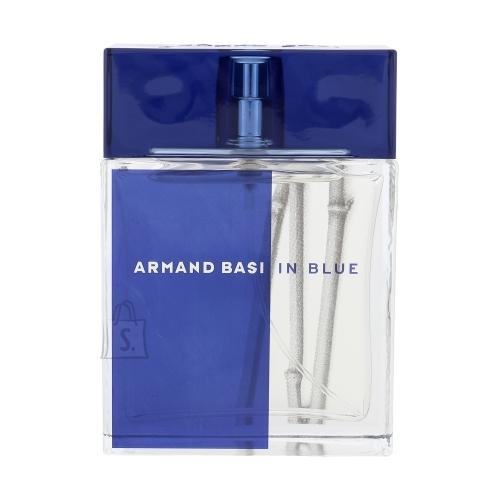 Armand Basi In Blue tualettvesi 100 ml