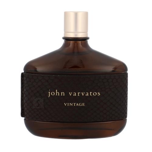 John Varvatos Vintage tualettvesi EDT