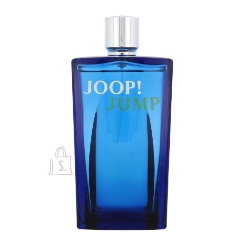 Joop! Jump tualettvesi