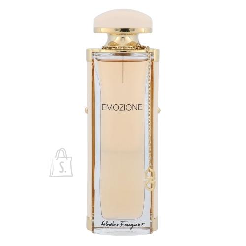 Salvatore Ferragamo Emozione parfüümvesi 50 ml