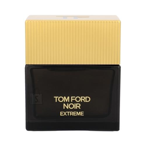 Tom Ford Noir Extreme parfüümvesi 50 ml