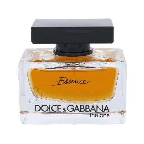 Dolce & Gabbana The One Essence parfüümvesi EDP