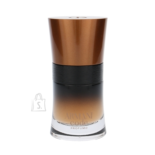 Giorgio Armani Code Profumo parfüümvesi