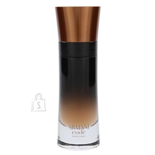 Giorgio Armani Code Profumo parfüümvesi EdP