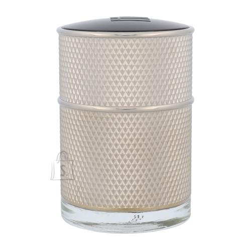 Dunhill Icon parfüümvesi 50 ml