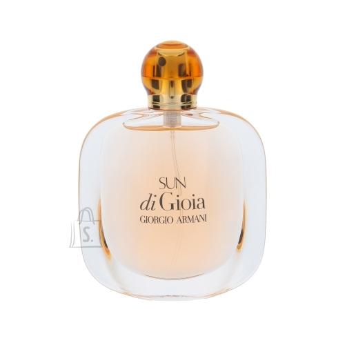 Giorgio Armani Sun di Gioia parfüümvesi EDP