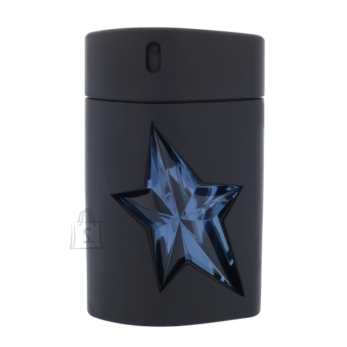 Thierry Mugler Amen tualettvesi EDT 100ml