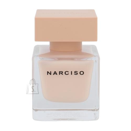 Narciso Rodriguez Narciso Poudree parfüümvesi EdP 90 ml
