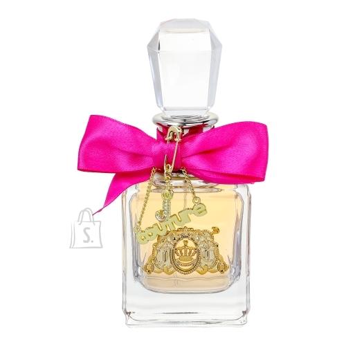 Juicy Couture Viva La Juicy parfüümvesi EdP 50 ml