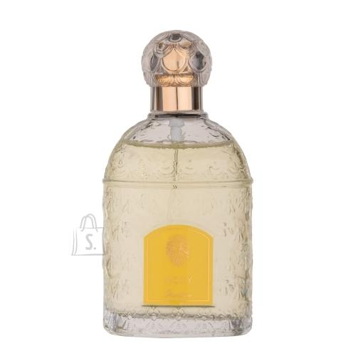 Guerlain Jicky parfüümvesi 100 ml