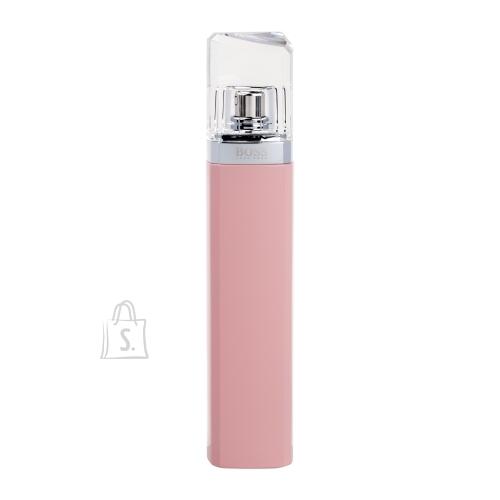 Hugo Boss Boss Ma Vie Pour Femme Florale parfüümvesi EdP 75 ml