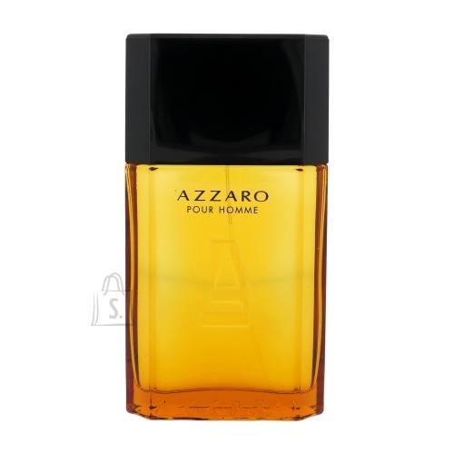 Azzaro Pour Homme tualettvesi 100 ml