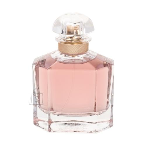 Guerlain Mon Guerlain parfüümvesi EdP