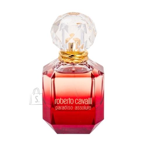 Roberto Cavalli Paradiso Assoluto parfüümvesi