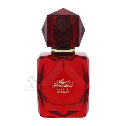Agent Provocateur Fatale Intense parfüümvesi