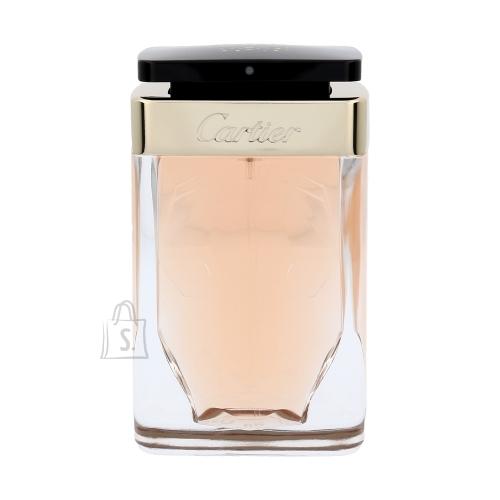 Cartier La Panthere Edition Soir parfüümvesi 75 ml