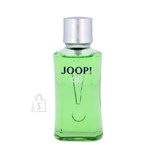 Joop! Go tualettvesi