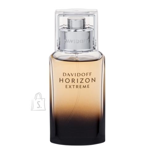 Davidoff Horizon Extreme parfüümvesi EdP