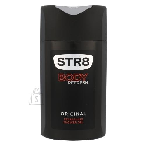 STR8 Original SHOWER GEL (250ml)