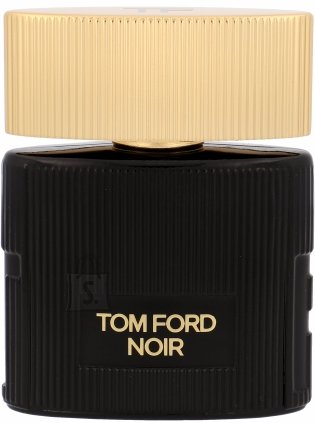 Tom Ford Noir parfüümvesi EDP