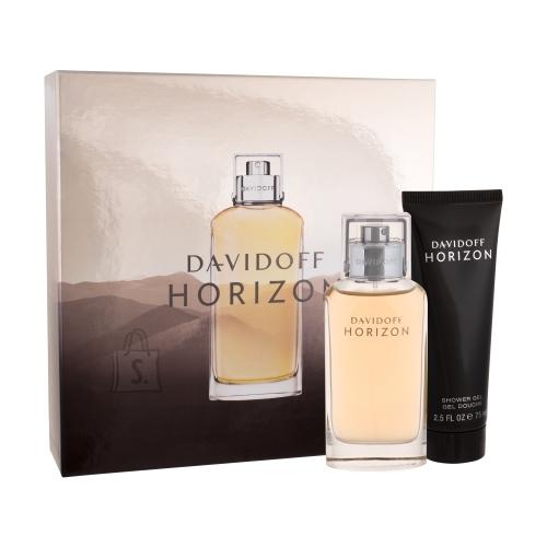 Davidoff Horizon lõhnakomplekt