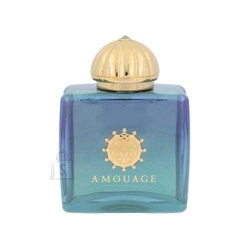 Amouage Figment parfüümvesi naistele 100 ml