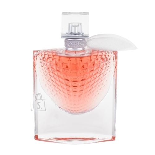 Lancome La Vie Est Belle L´Eclat parfüümvesi EDP