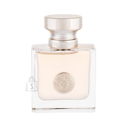 Versace Pour Femme parfüümvesi EdP 30 ml