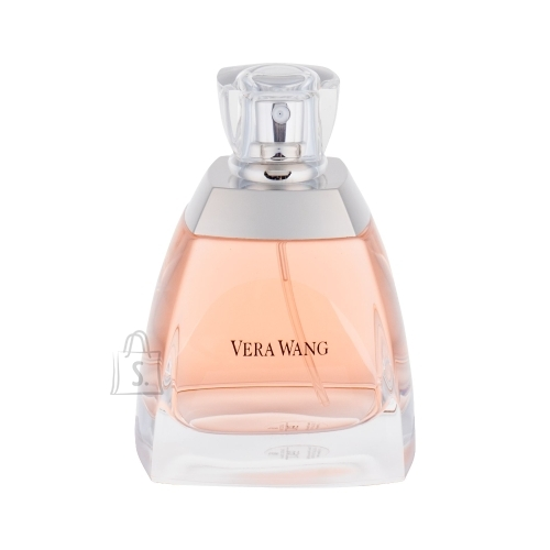 Vera Wang Vera Wang parfüümvesi EdP