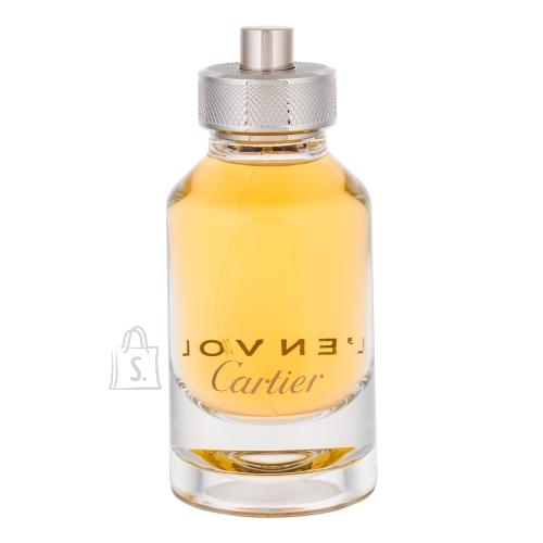 Cartier L´Envol de Cartier parfüümvesi