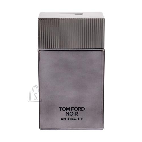 Tom Ford Noir Anthracite parfüümvesi EDP 50ml
