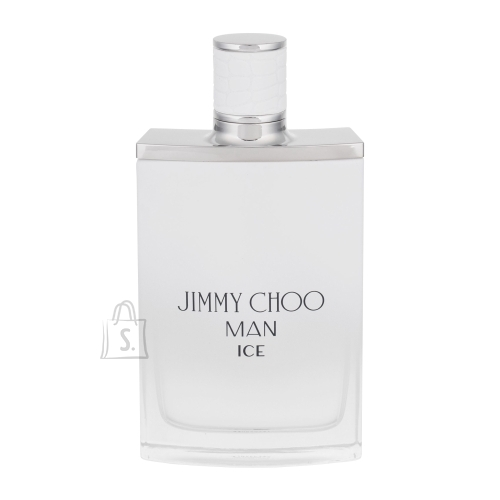 Jimmy Choo Jimmy Choo Man Ice tualettvesi EdT
